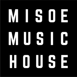 MISOE MUSIC HOUSE